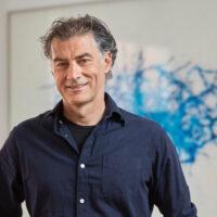 Kleinanzeige: Unternehmer und Künstler sucht Heimat