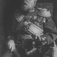100 Jahre König Ludwig III