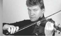 Marstall Classics - Beethoven, Schnittke, Schubert