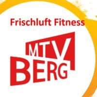 Frischluft Fitness