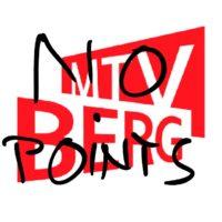 MTV Berg - No Points