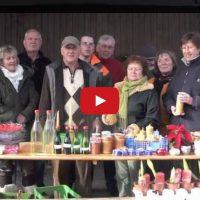 Der Obst-, Gartenbau- und Bienenzuchtverein Aufkirchen