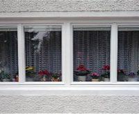 Der QUH-Adventskalender - das 22. Fenster