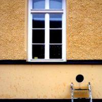 Der QUH-Adventskalender - das 23. Fenster