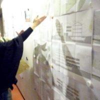 5. Gemeinderatssitzung 31. März 2009