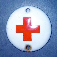 Bericht aus dem Gemeinderat - das Rote Kreuz rechnet ab