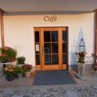 Wohnungssuche: Fischermeister Gastl Café sucht Unterkunft für Mitarbeiterin