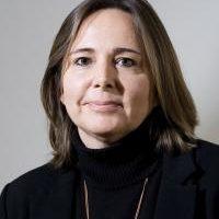 Listenplatz 16: Petra Beck von Peccoz