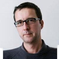 Listenplatz 7: Dr. Robert Meisner