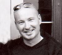 Listenplatz 19: Sebastian Hess