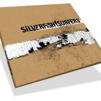 Heute im Feierwerk: CD Release Show der Silverfish Surfers