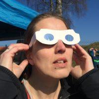 Sofi 2015 - ein Heidenspaß
