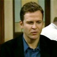 """Bierhoff lobt im BR das """"Paradebeispiel MTV Berg"""""""