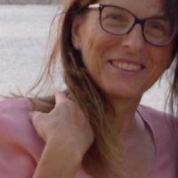 Tiziana Lago Schaaf kam aus Italien zu uns