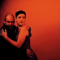Für Kurzentschlossene: La Triviata