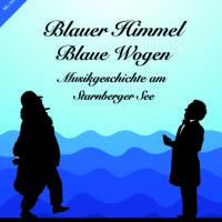 Ausstellung: Musikgeschichte am Starnberger See