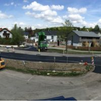 Neues aus dem Gemeinderat, Teil 1: Einstürzende Altbauten, verteuertes Abwasser