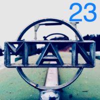 Der QUH-Adventskalender: das 23. Traktörchen