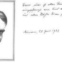 Unser Oskar / pt. 3