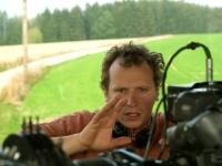 """""""We are from Bavaria; it's near Germany!"""" - Rosenmüller-Filme in Allmannshausen"""