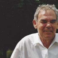 RIP Hans Ertlmaier