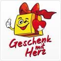 geschenk_mit_herz_125x125_zwinker