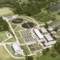 Was macht ein Gemeinderat/Gemeinderätin?  Folge1:Abwasserverbandsversammlung