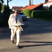 Der QUH-jahresrückblick 2015 / pt.3