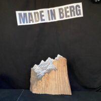 Made In Berg / Teil 2