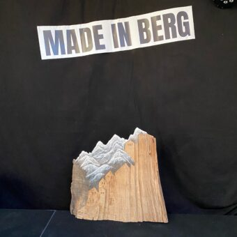 Made In Berg / Teil 2