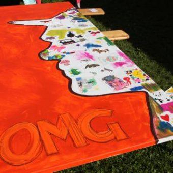 Corona Update: Eine Schulklasse in Quarantäne