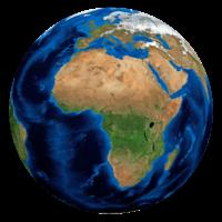 Quo vadis, Afrika? Ein Vortrag von Hans-Josef Beth