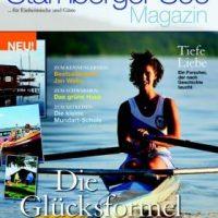 Das Starnberger SeeMagazin