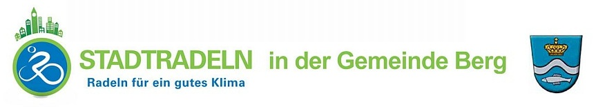 stadtradeln_logo_GemBerg_laengs