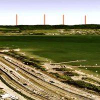 Der Windkraft-Beschluß: die Einzelheiten