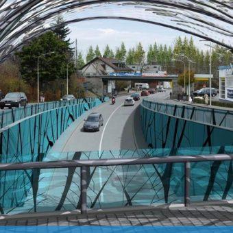 Hereingegrabene Nachrichten: Starnberg stimmt für Tunnel